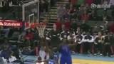 Michael Kidd-Gilchrist -NBA Highlights MIX