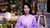杨紫与秦俊杰两人和平分手,二人工作室同时发微博声明!
