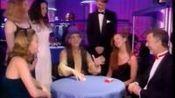 Paul Daniels Secrets S01E04—在线播放—优酷网,视频高清在线观看