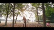 忆铺高端影像定制—2014年12月24日黄捷&陈培斯婚礼集锦—在线播放—优酷网,视频高清在线观看