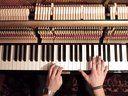 Poem of Everyones Soul - Persona 3 OST Piano Cover (medium)—在线播放—优酷网,视频高清在线观看