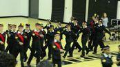 Eric Cadets Band 4