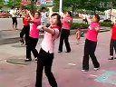 新龙船调-怀化市河西欢乐健身队广场舞(舒姐携舞友)