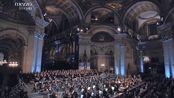 约翰·尼尔森指挥柏辽兹安魂曲 爱乐乐团与爱乐合唱团 John Nelson conducts Berlioz's Requiem Philharmonia