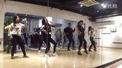 12月10日佳佳老师—ah yeah 成品舞—在线播放—优酷网,视频高清在线观看