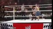 WWE RAW20100921cd3(中文)主赛选手:JohnCena,TheNexus—在线播放—优酷网,视频高清在线观看