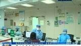 南京:疫情当前心慌气闷?南京开通心理专家门诊,精神紧张也是病