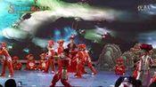 宣城市第八幼儿园创意戏剧《美猴王》中1班—在线播放—优酷网,视频高清在线观看