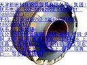 ▁▌【0Cr18Ni9不锈钢管!0Cr18Ni9Ti不锈钢卷板!0Cr18Ni9Ti不锈钢板!13323459797