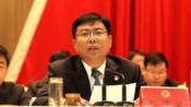 【河南】45岁周口副市长任命第3天因公殉职 同事:震惊难以置信