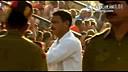 [拍客]印度大兵边境换防仪式如开挂www.gs180.com