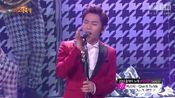 K.Will - Love Blossom(131227 2013 KBS Music Festival).720p