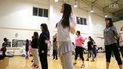 三江学院街舞十周年宣传片