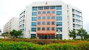 广州华成理工职业技术学校:华成大专部、广州现代信息职业技术学院