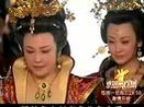 [迅雷下载www.2tu.cc]薛平贵与王宝钏43国语大结局