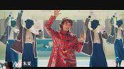 【中日歌词】喜欢本大爷的竟然就你一个?OP 斉藤朱夏 『パパパ』-Music Video-