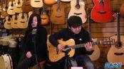 刘若英 后来 吉他弹唱 哔哩哔哩(-) 干杯~-bilibili