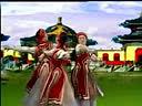 赛马我珍藏的舞蹈教学iCan3处理后2