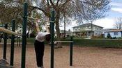 【cghello跑酷】Ryan Ford街头健身 220—在线播放—优酷网,视频高清在线观看
