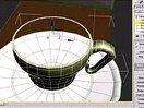3dmax简单卧室建模 (18)[www.padest.com]