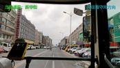 德惠公交5路(市砖厂 - 看守所):前方展望