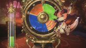 【碧蓝幻想】咸鱼qks的新年转盘记录