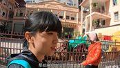 云南的河口口岸可以办理越南签证吗?在旅行社,看看自由行和跟团哪个合适?