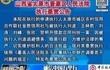 山西省太原市晋源区人民法院执行悬赏公告