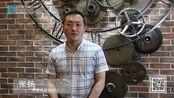 【星科微视】无人机、3D打印进驻.com创业咖啡-众创空间