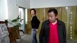 清凌凌的水:少女为给父亲治病,与KTV签了死合约,这样合法吗