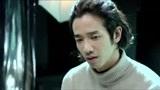 比悲伤更悲伤的故事:张哲凯和宋媛媛的故事太感人了,你们被感动了吗?