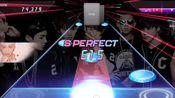 【we are bulletproof pt.2】super star BTS