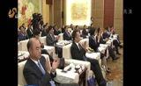 [山东新闻联播]山影制作股东签约仪式在济南举行