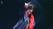 【王一博】Listen to me / Leo.focus