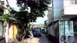 【这就是寮后】中山南区VOLG#ONE | 鸭寮后面有条村