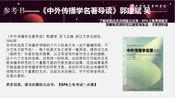 2021年上海大学上海电影学院会展与广告设计考研真题解析