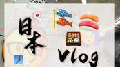 「Vlog14」日本:东京大阪京都奈良白鹿川富士山|我所见到的风景|我所看到的人和事|抹茶冰淇淋|和服初体验|寿司烤肉|银座购物|扭蛋手办