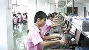 Toptai Technology Co., Ltd—在线播放—优酷网,视频高清在线观看