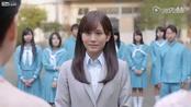 tzfcsc.com 2B日本广告 笑喷了