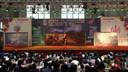 东北赛区预选赛6月5日-3.长春师范学院灵汐cos社-暗黑破坏神3-轮回