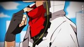 【ham】Super Hero【英文翻唱】【授权转载】