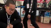 西安市第十九届中小学电脑制作活动与机器人大赛