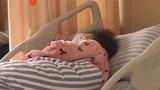 【江西】罕见!江西一女子患病后血型从O型变A型 医生解释
