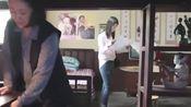 程燕看到桌子上的亲子鉴定瞬间慌啦,原来自己不是父亲的亲生女儿