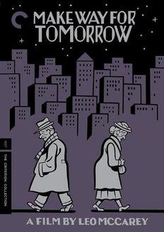 明日之歌 美版