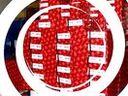 进口㊣品%◆GEZ101ES轴承↖(^ω^)↗GEZ101ES-2RS轴承◆苏州德瑞美◢0512-89997218
