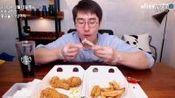 【韩国吃播】Mbro吃脊骨土豆汤 2016.10.25—在线播放—优酷网,视频高清在线观看