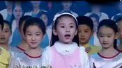 《七子之歌》 庆祝澳门回归歌曲 容韵琳演唱