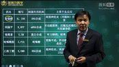 2016执业药师真题解析班-药学综合知识与技能-第6节(共8节)