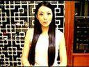 [www.gm0759.com]华中国际车展形象代言人艾尚真邀请视频